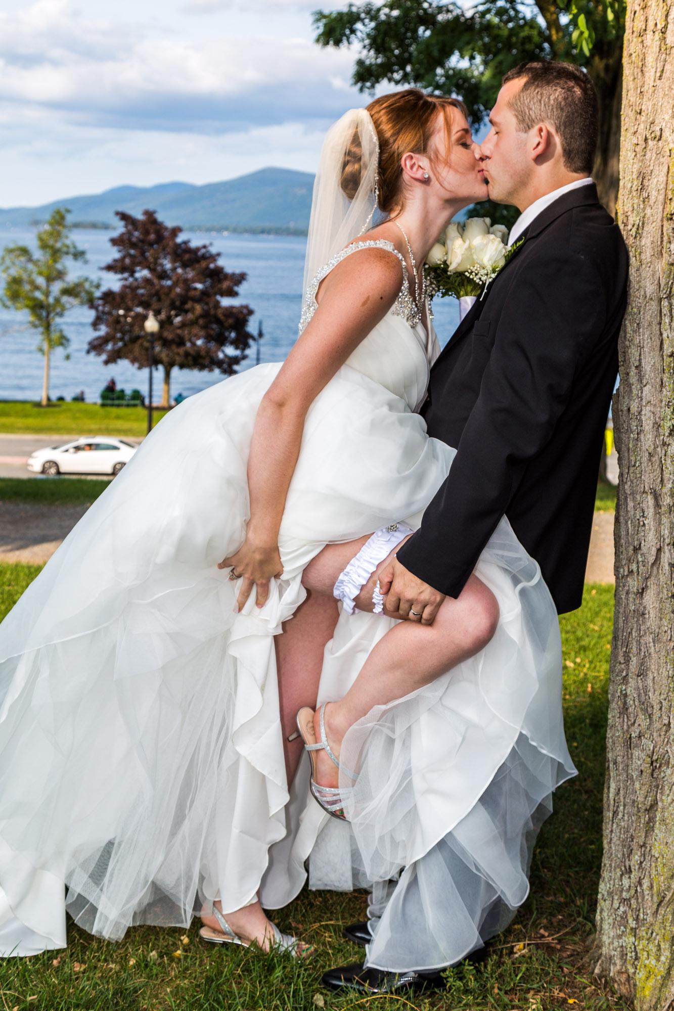 Herb and Kendra_Wedding-3540.jpg