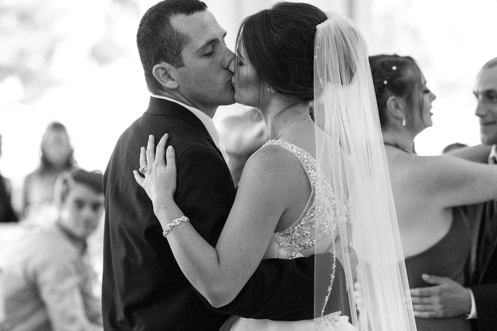 Herb and Kendra_Wedding-6473.jpg