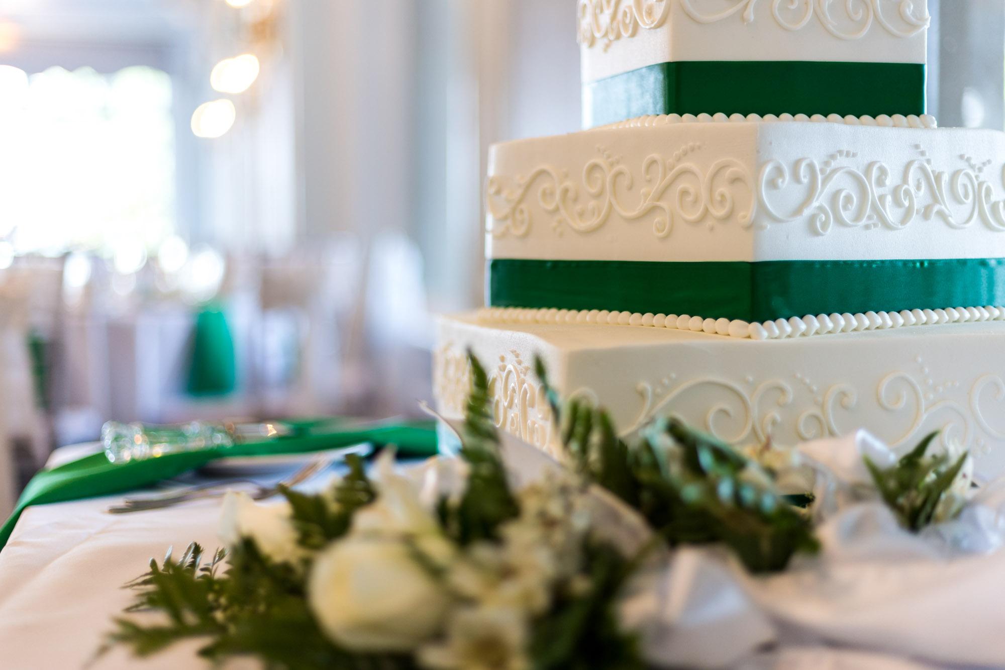 Herb and Kendra_Wedding-3582.jpg