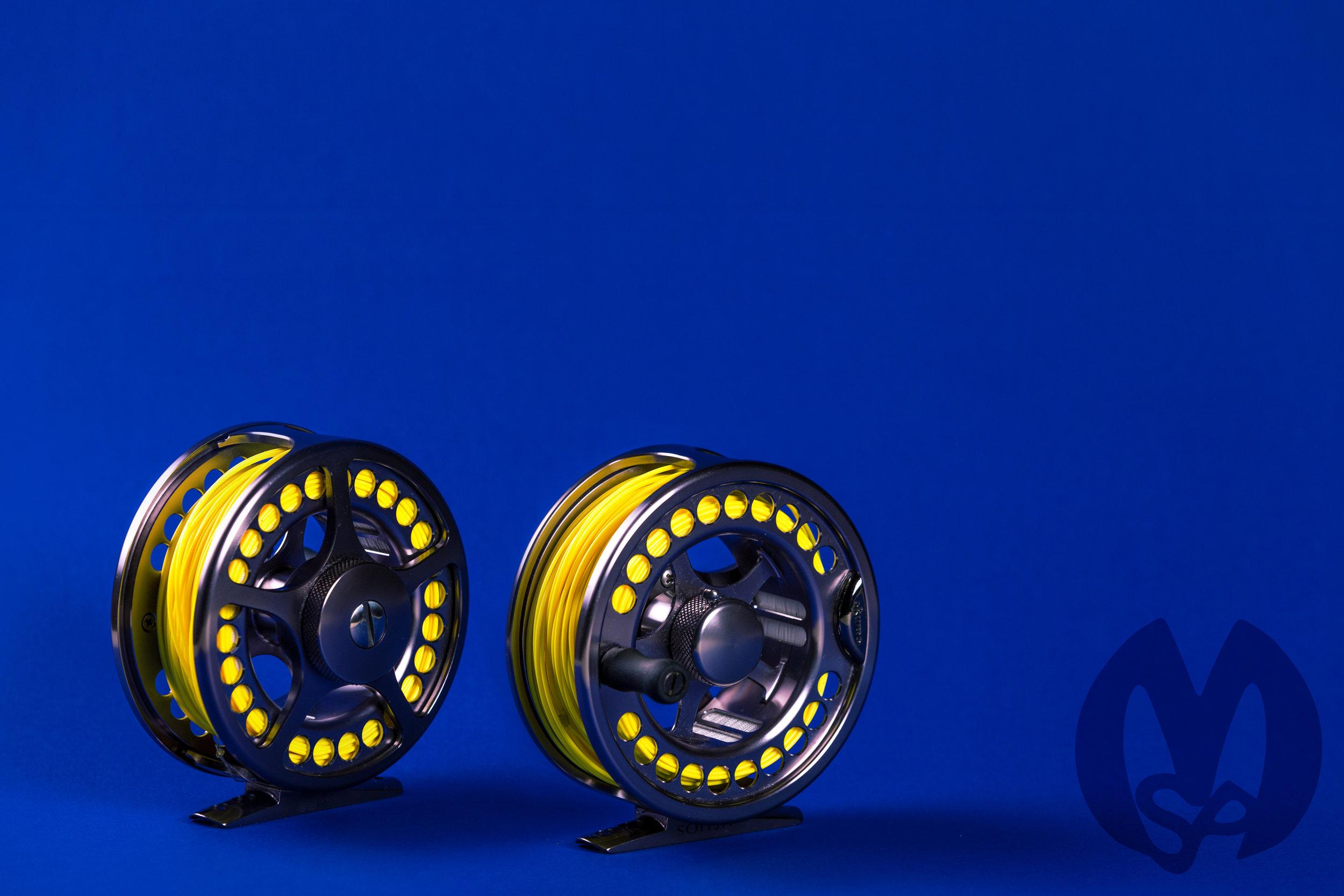 fishing reels-2988.jpg