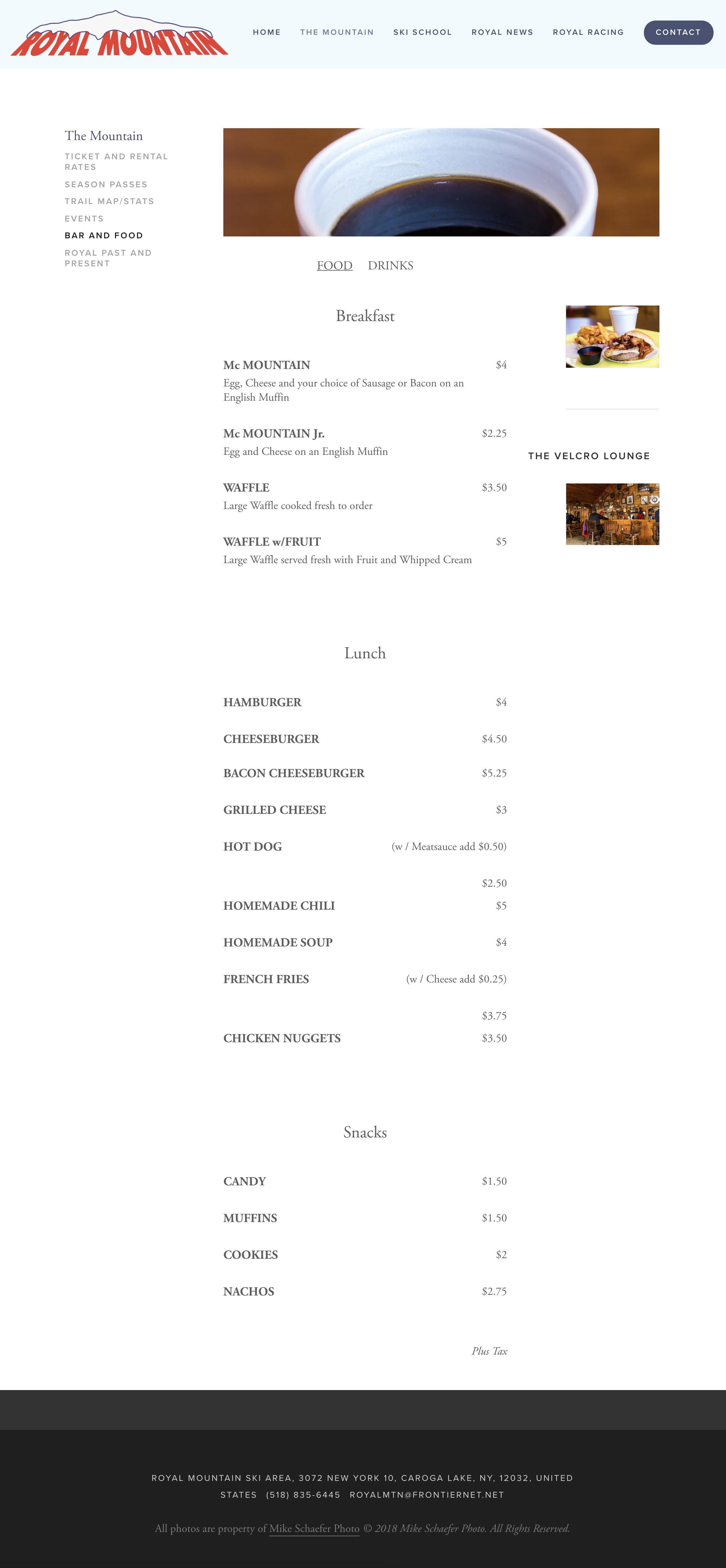 Bar and Food.jpg