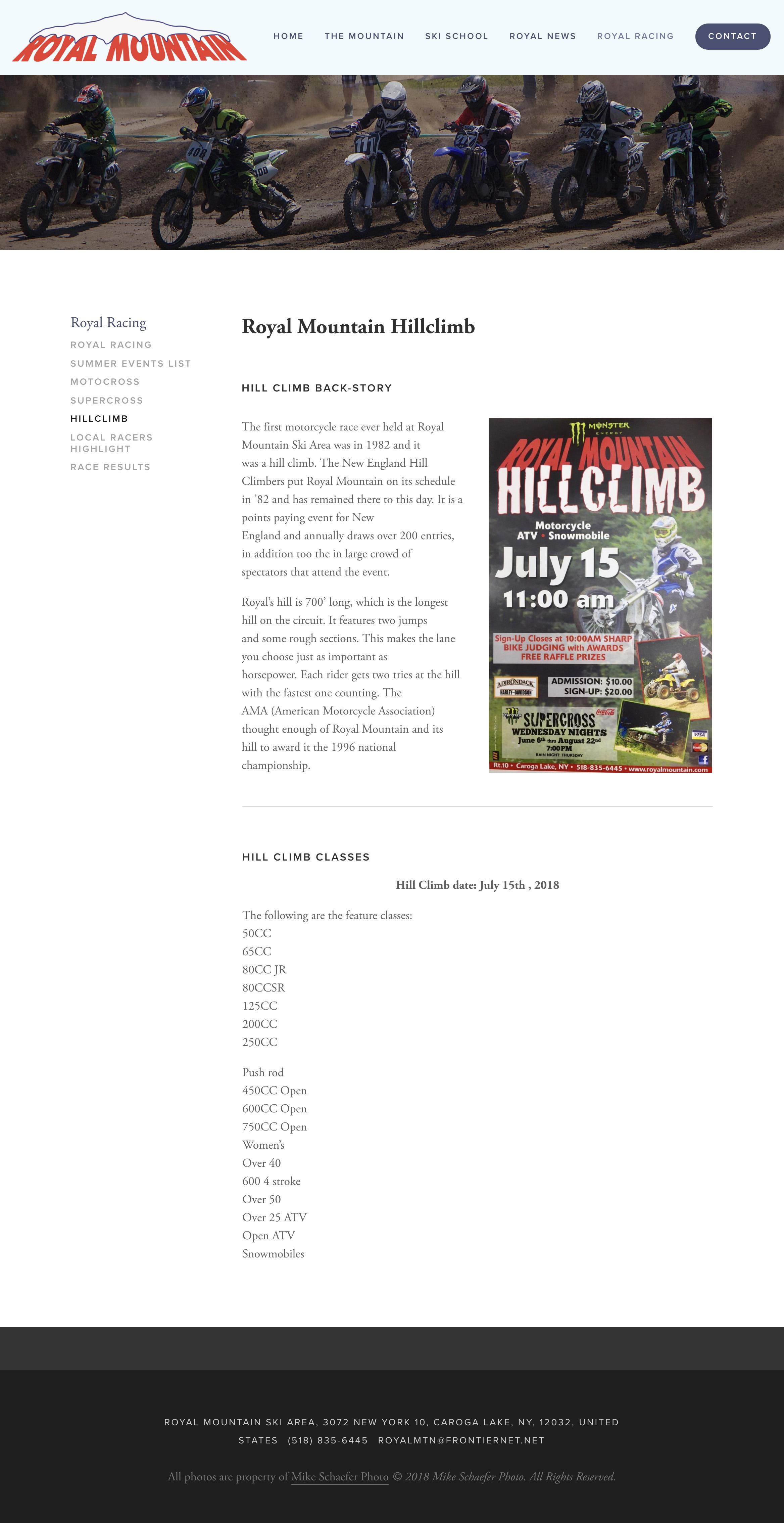 Hillclimbs.jpg