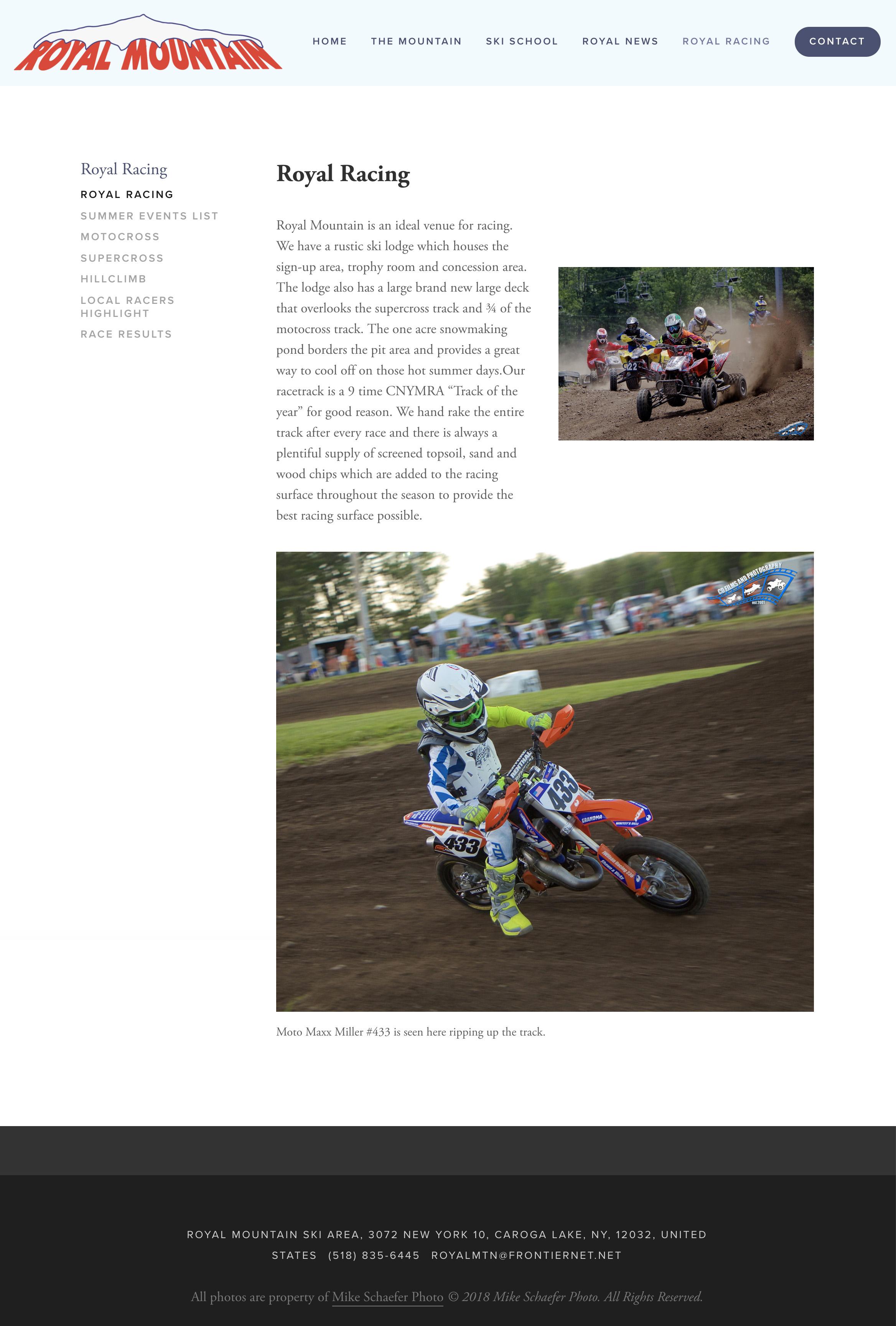 Royal Racing.jpg