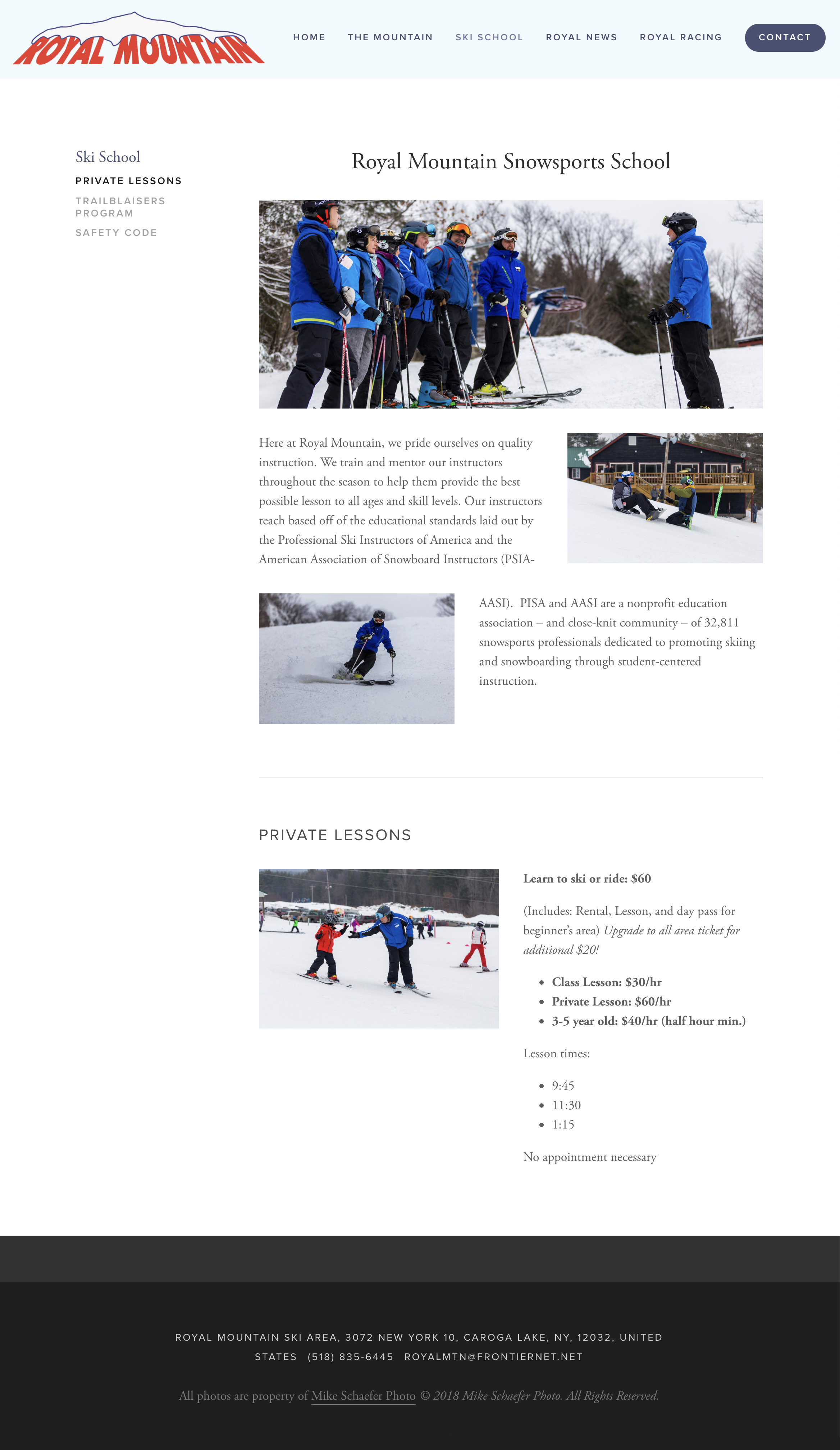 Snowsports School.jpg