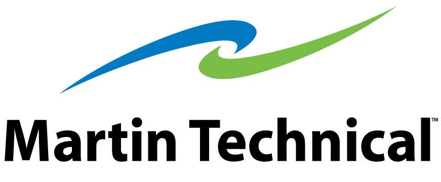 Martin Technical
