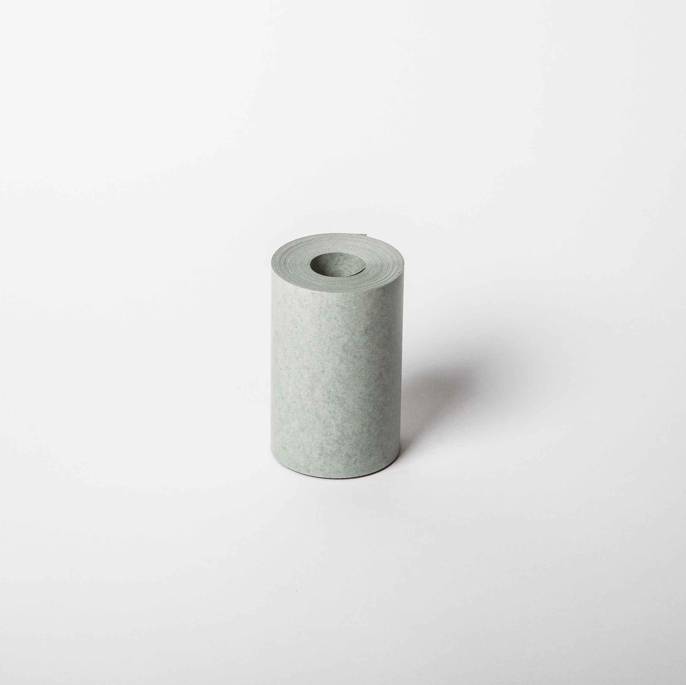 """Fish Paper (5"""" X 50')"""