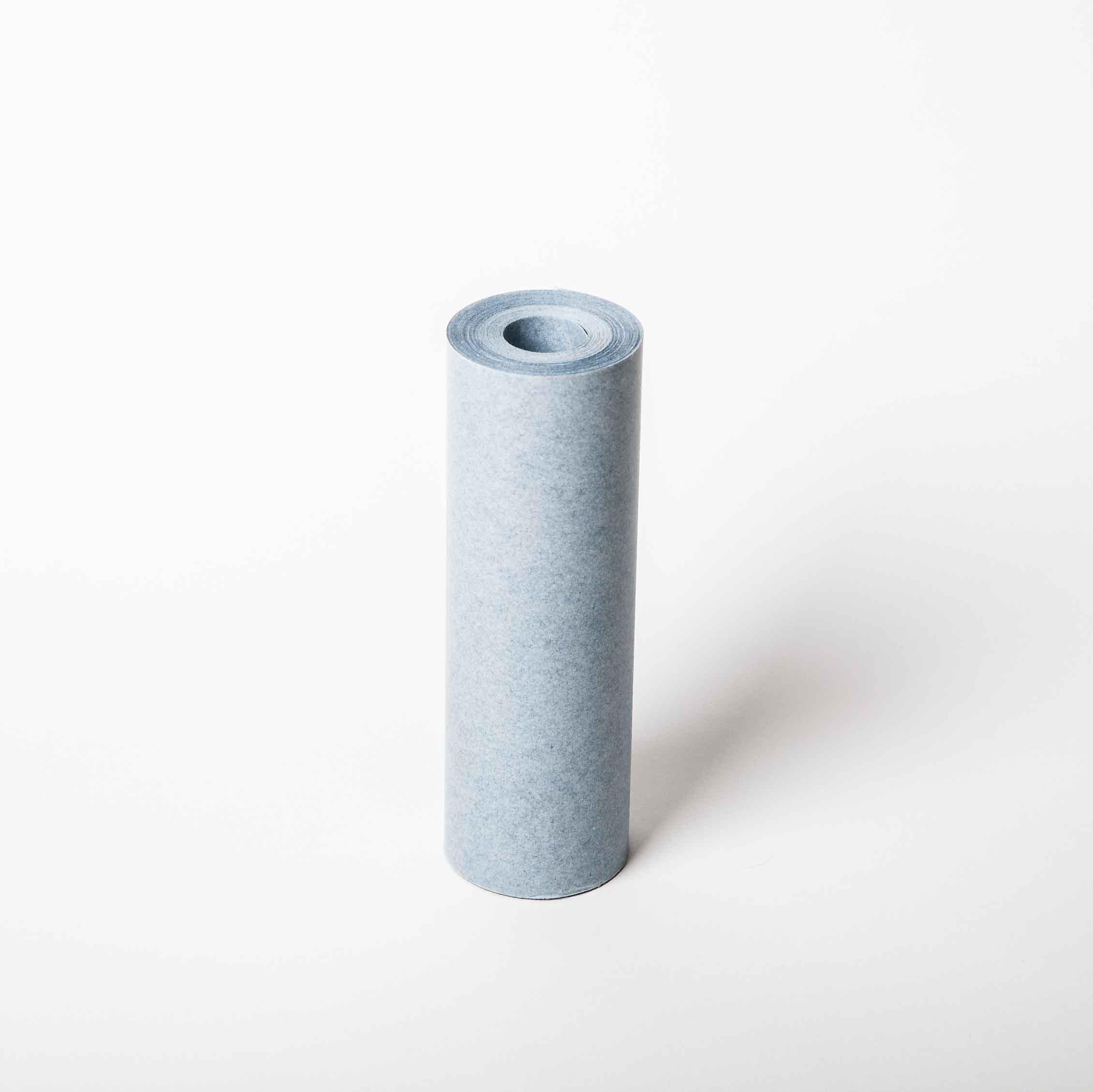 """Fish Paper (10"""" X 50')"""