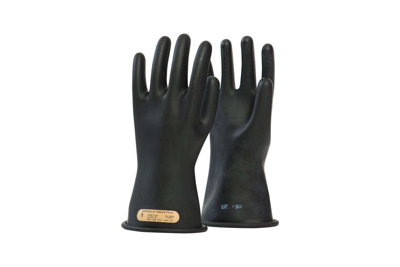 OEL 2210-OEL Arc Flash Glove Bag