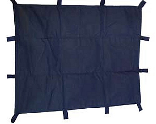 Arc-Suppression-Blanket.jpg