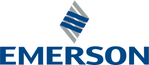 Emerson_Electric-logo-CF7EACA482-seeklogo.com.png