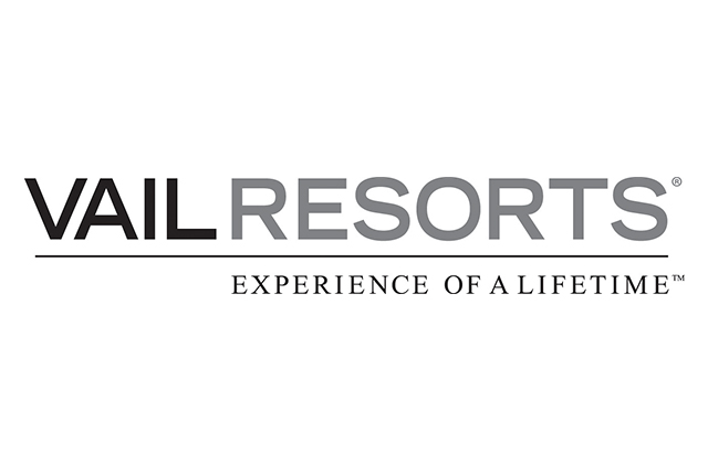 vail-resorts-logo.jpg