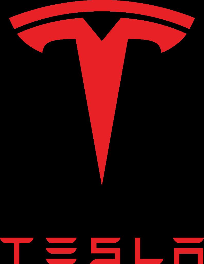 793px-Tesla_Motors.png