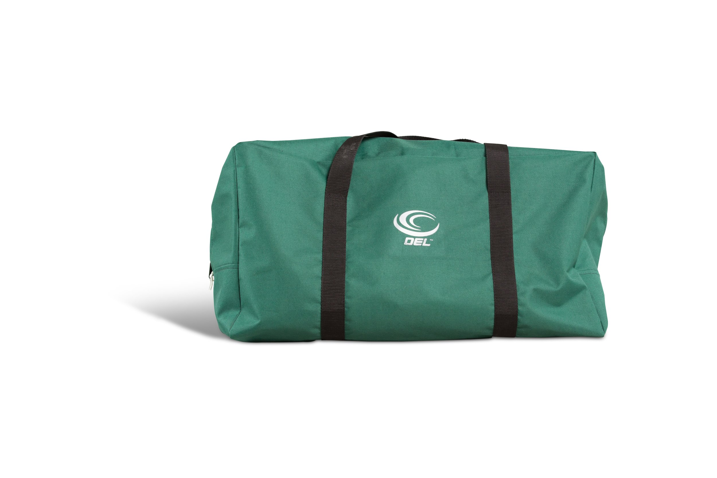 Arc Gear Bag