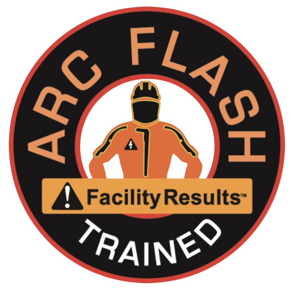 Facility Results