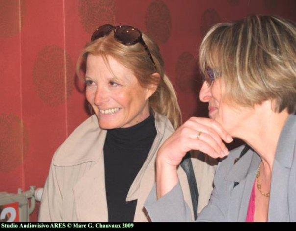 Avec Véronique De Keyser.jpg