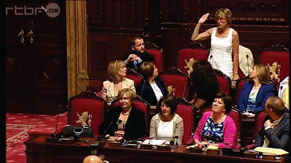 Sénat 2.jpg