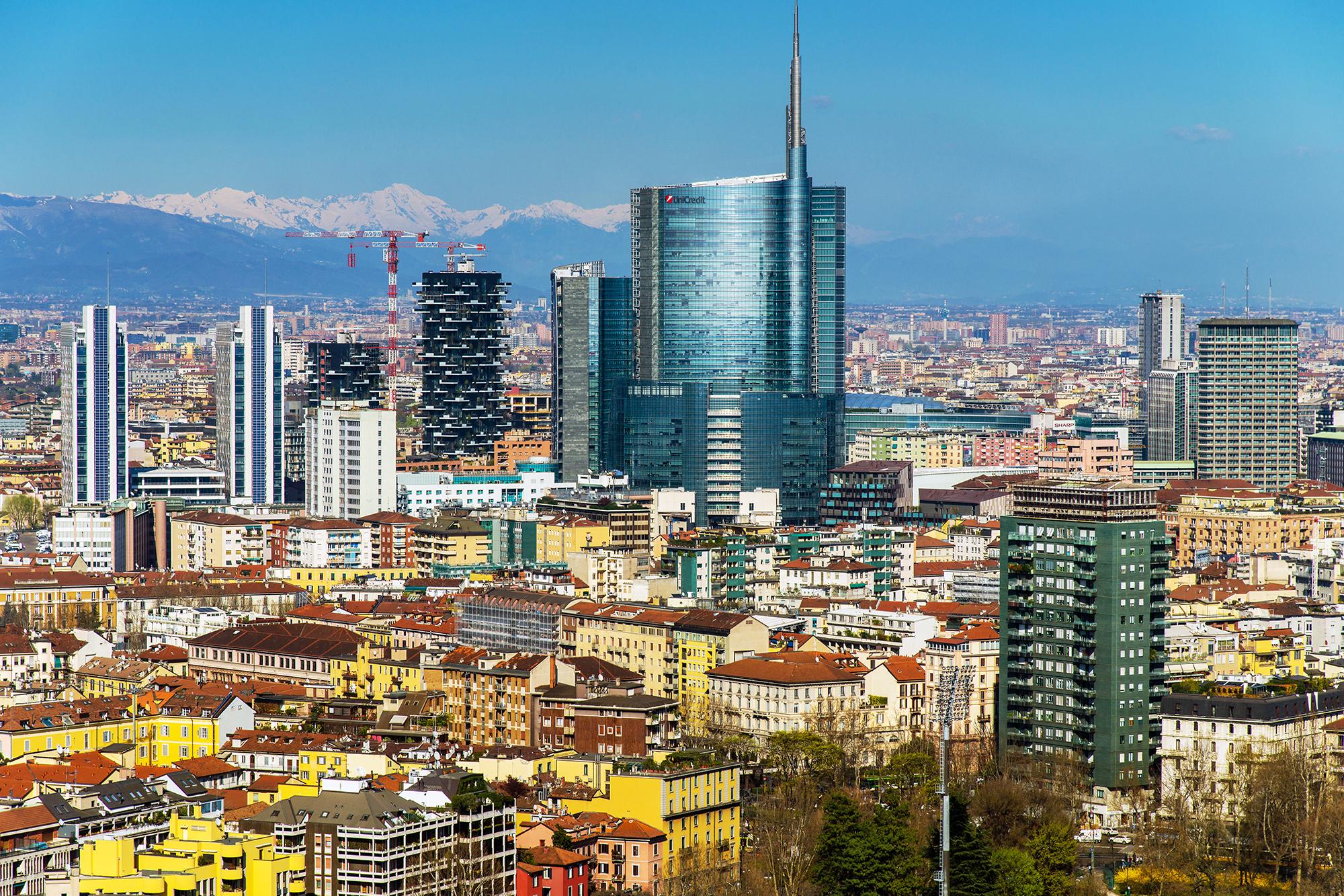 Milan 1.jpg