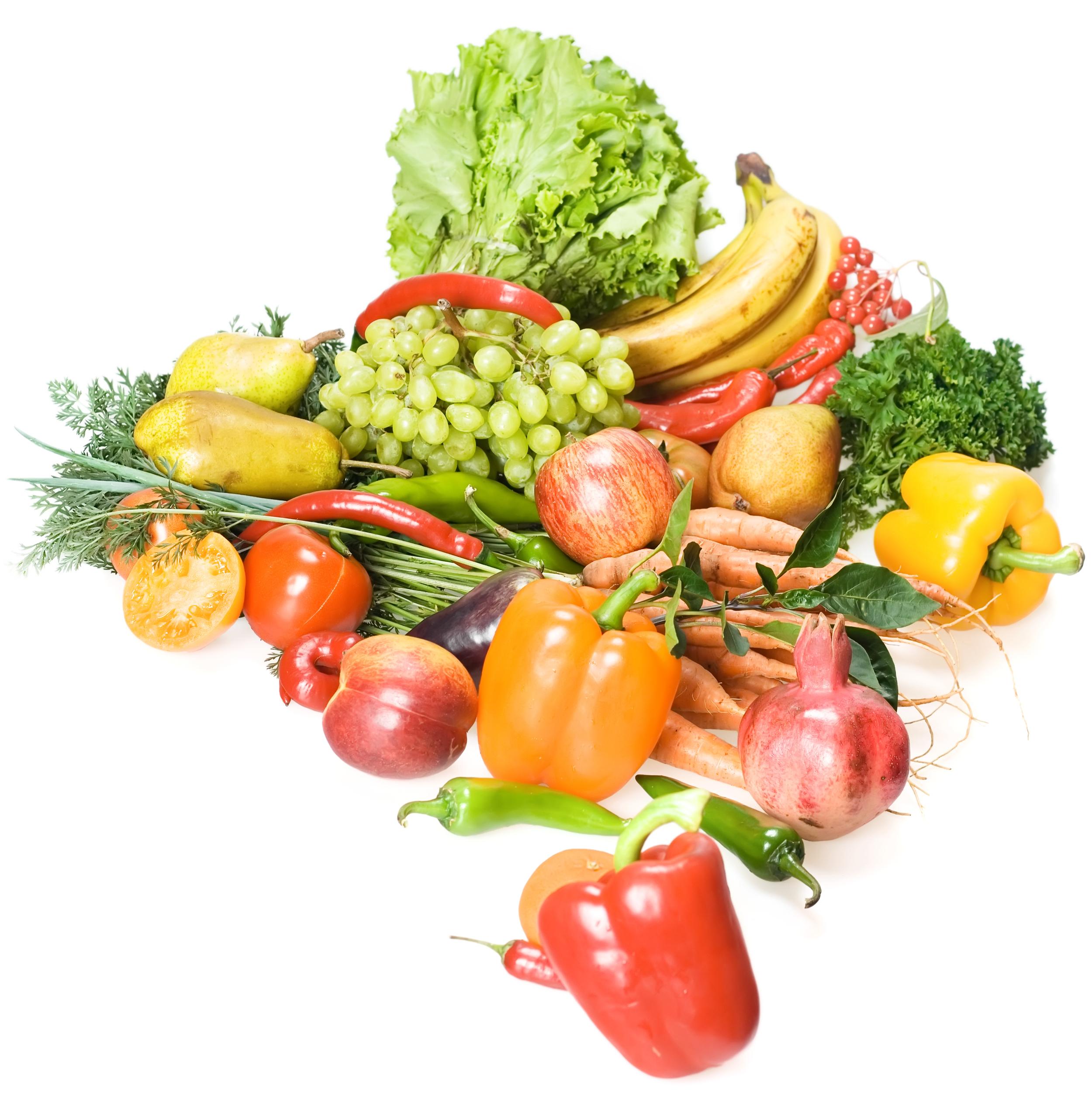 légumes-et-fruits-.jpg