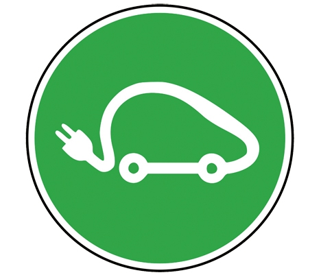 On se rend bien compte qu'en termes de performance écologique, la voiture électrique est beaucoup plus intéressante que les voitures dotées d'un moteur à combustion interne. Elle ne représente cependant qu'une part faible du parc automobile bruxellois.