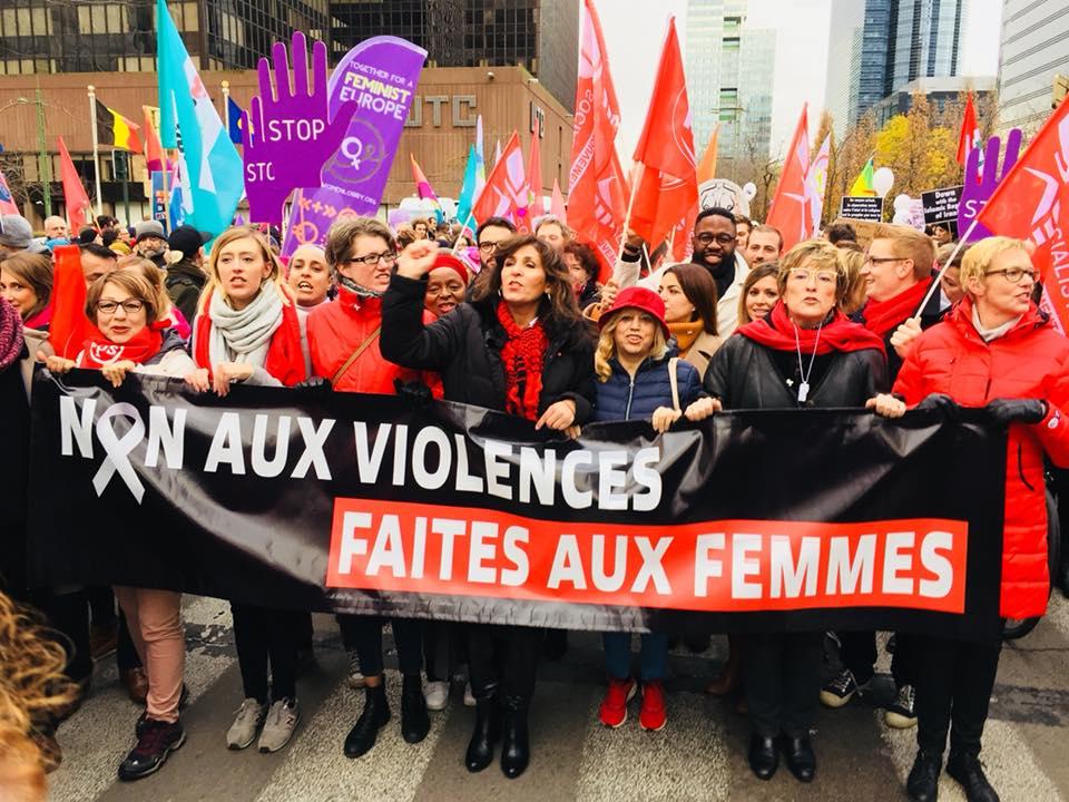 violences femmes.jpg