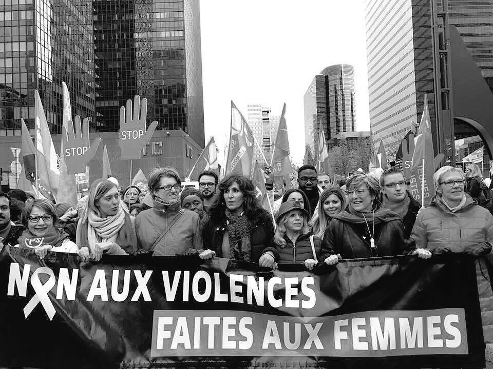 Femmes 4.jpg