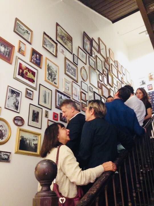 Musée juif 1.jpg
