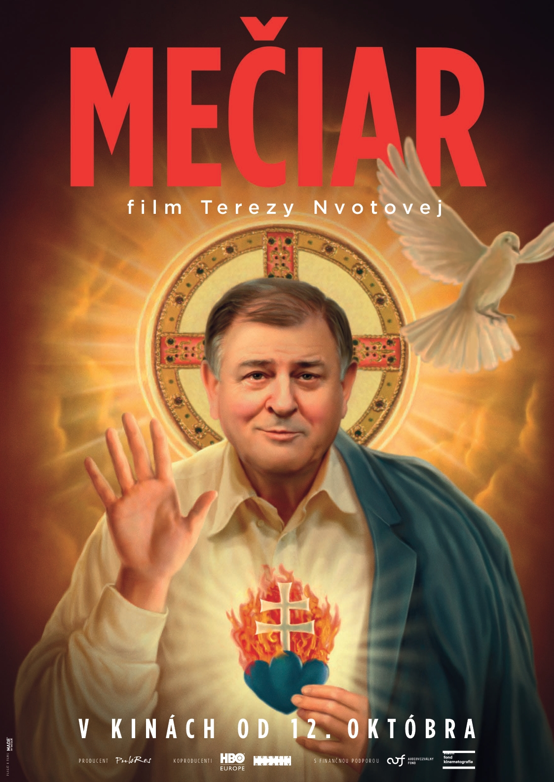 Meciar_Poster_A3_maly.jpg
