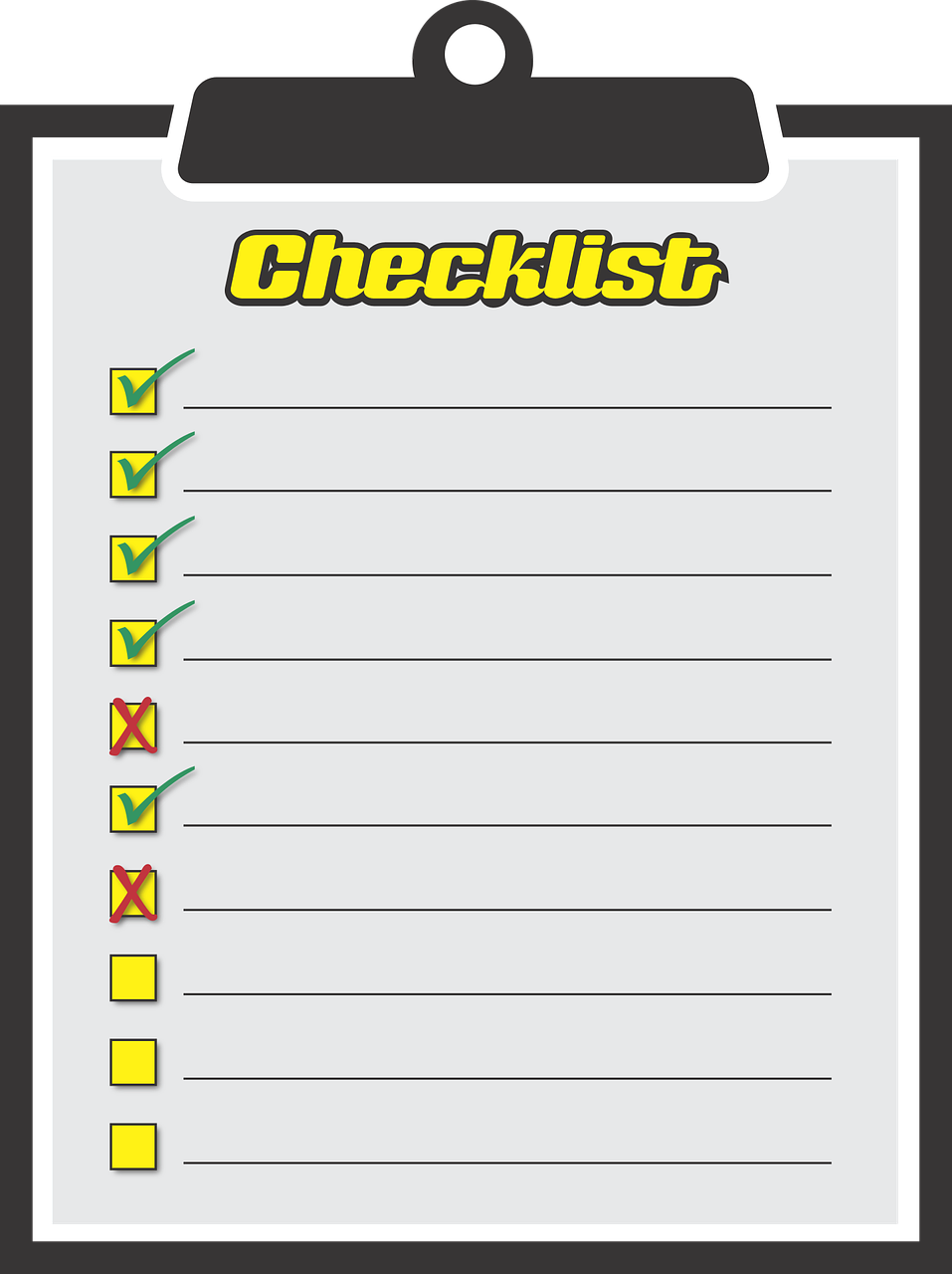 checklist-1454170_1280.png