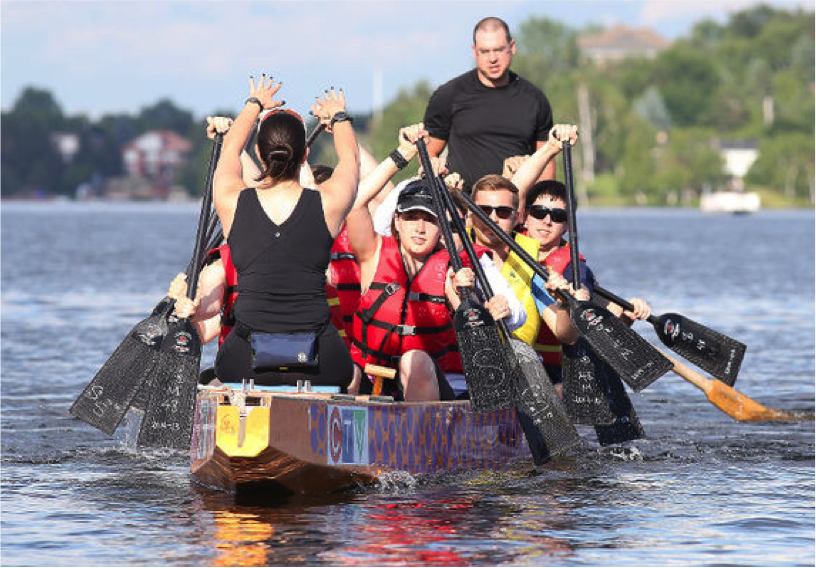 Dragon Boating.png