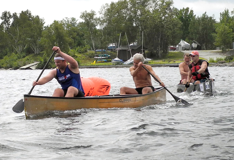 canoe pic.png