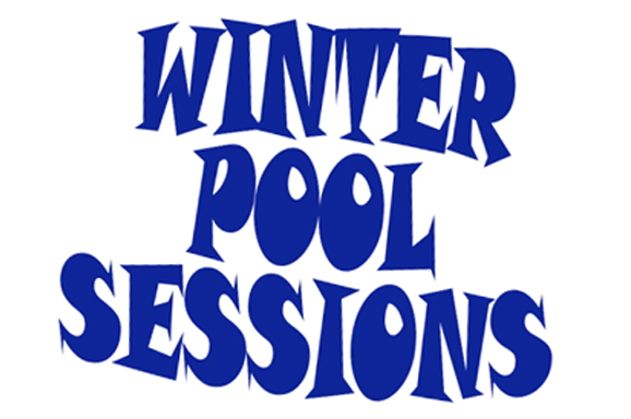 Winter Pool Sessions 2.jpg