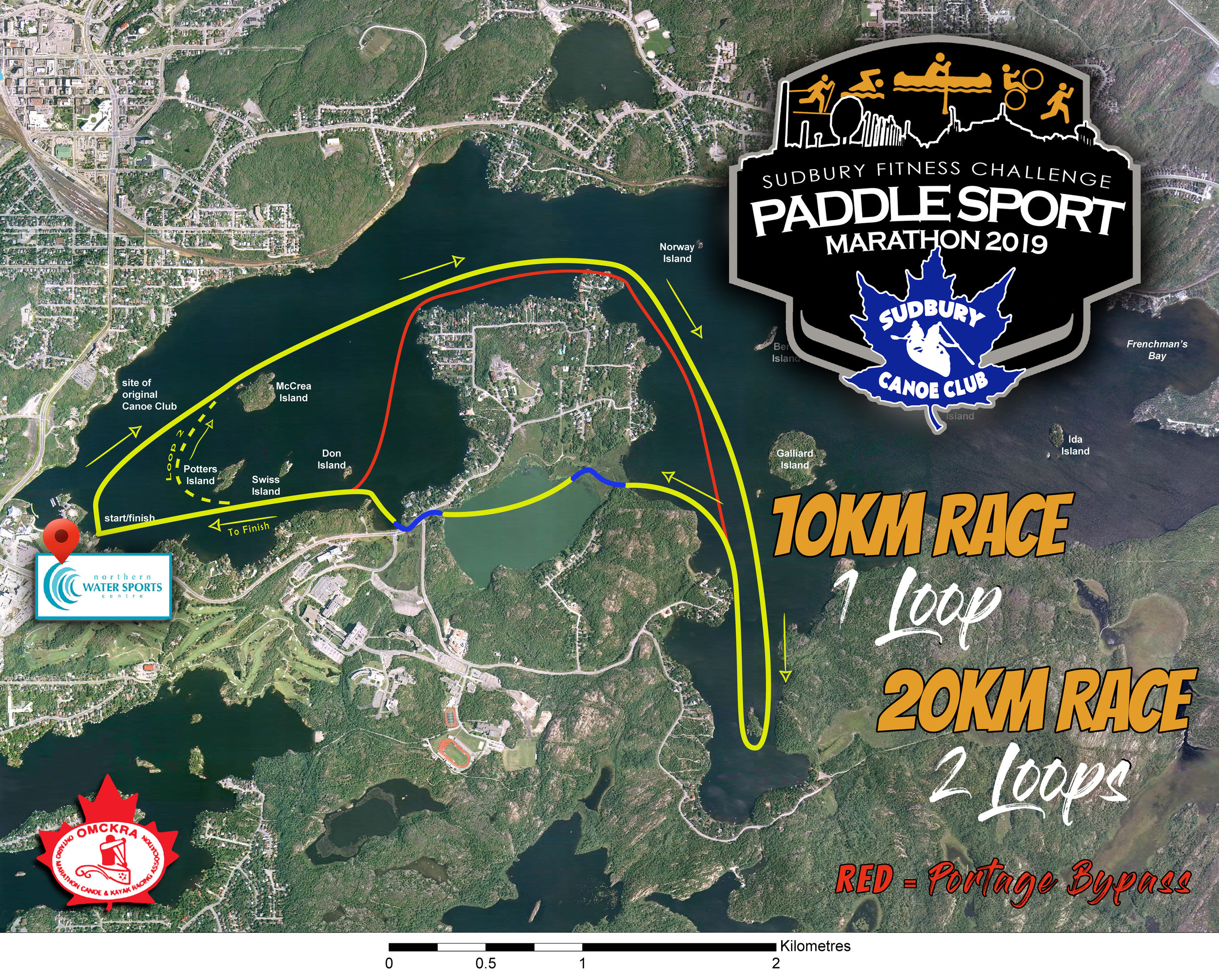 2019 Race Map 10-20 Loop.jpg