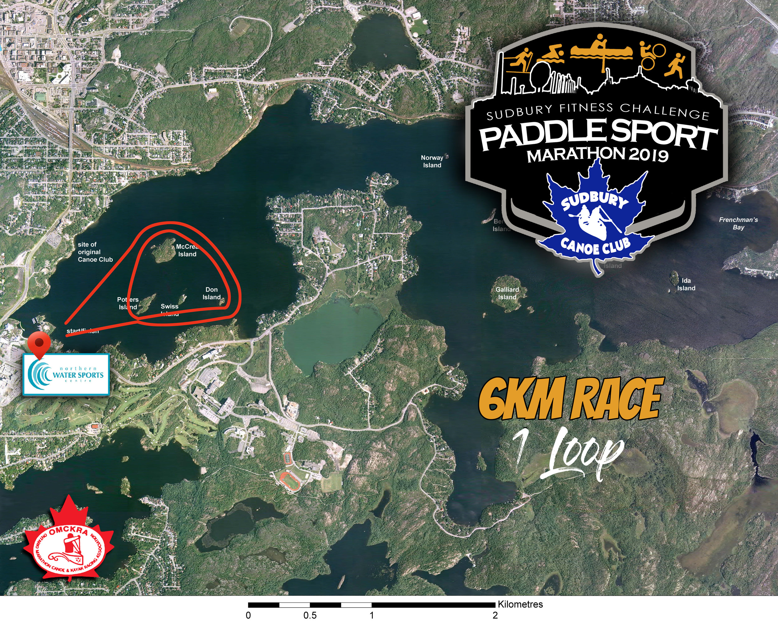 2019 Race Map 6 Loop.jpg