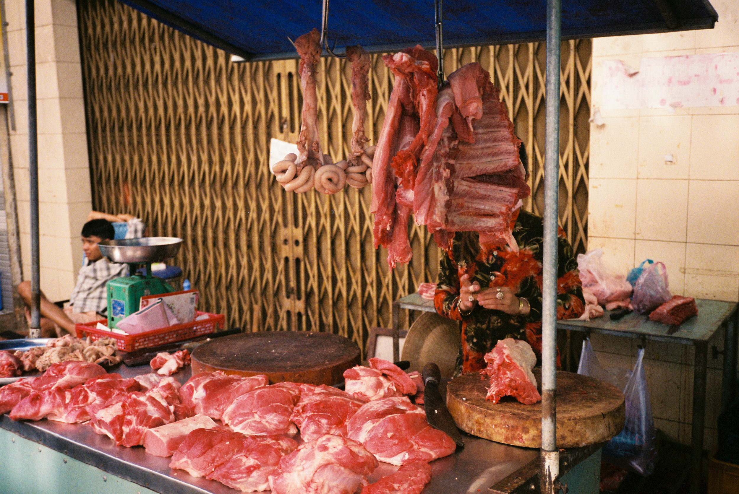 meat-2-2.jpg