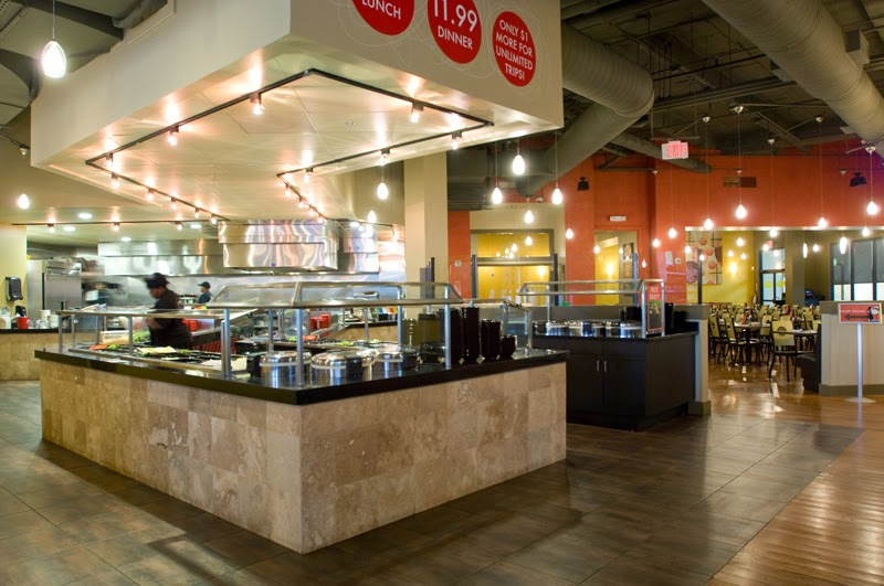 atlanta-restaurants-chow-baby-full.jpg