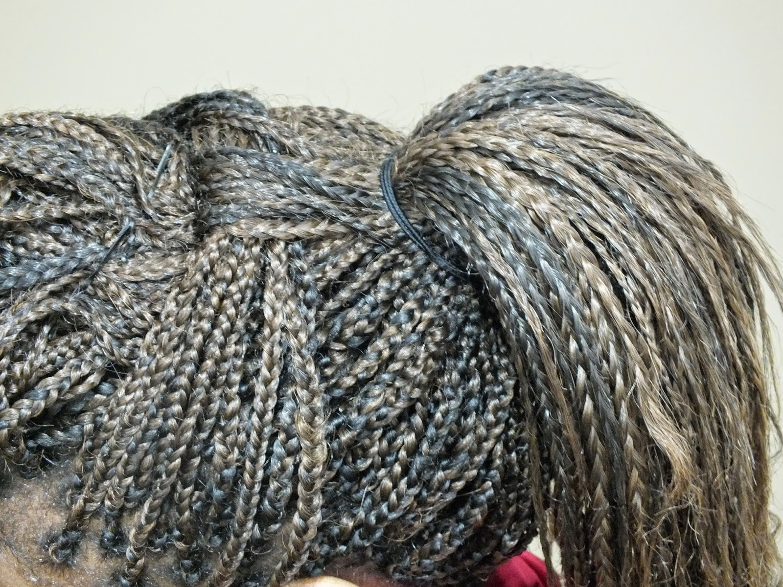 blonde+box+braids.JPG