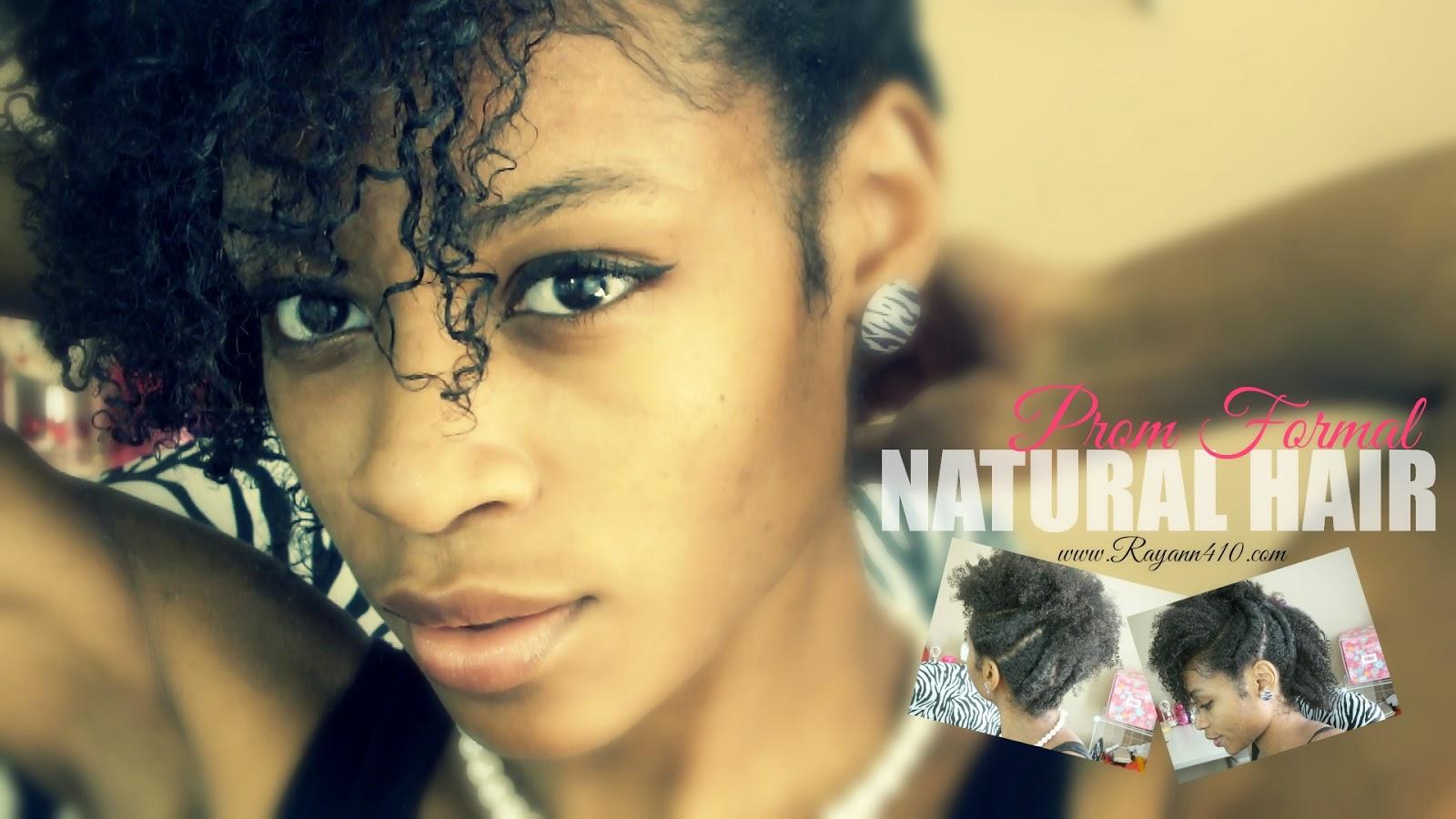 natural%2Bhair%2Bprom.jpg