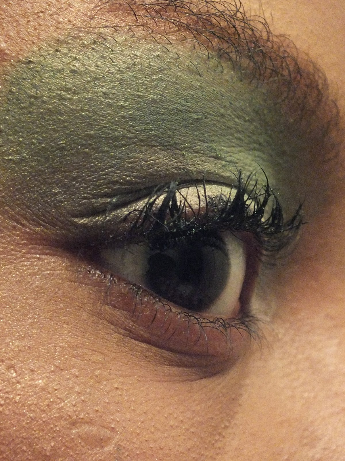 green+eyeshadow+looks.JPG