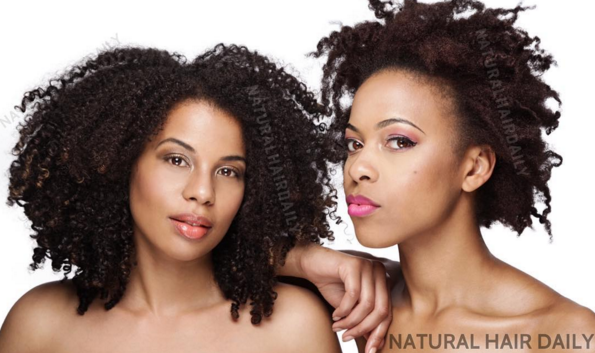natural hair daily instagram