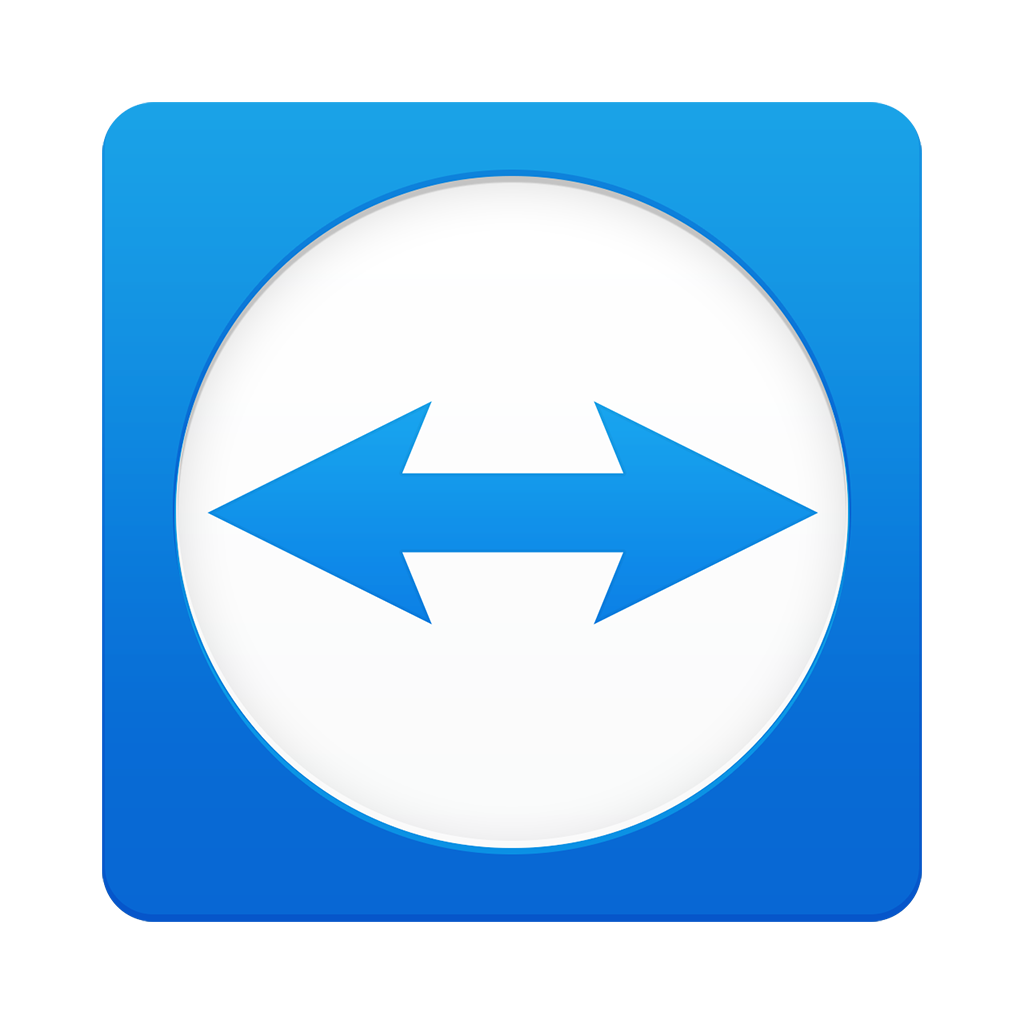 TeamViewer - Windows
