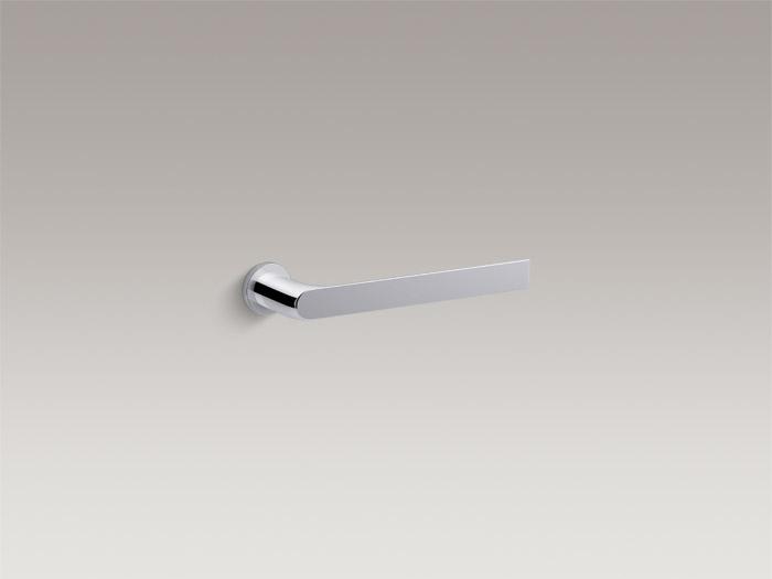Towel ring    K-97498T