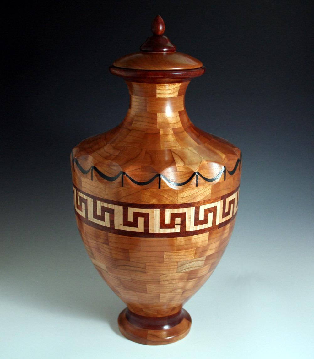 38-Keefer1_Amphora IV.1.JPG