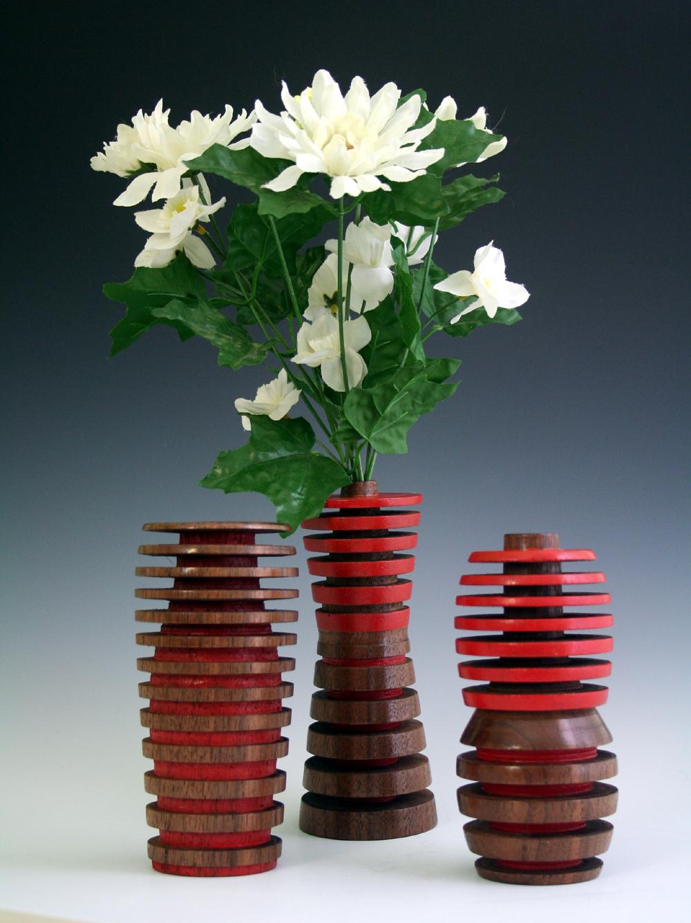 39-Keefer2_vase-in-vase3.JPG