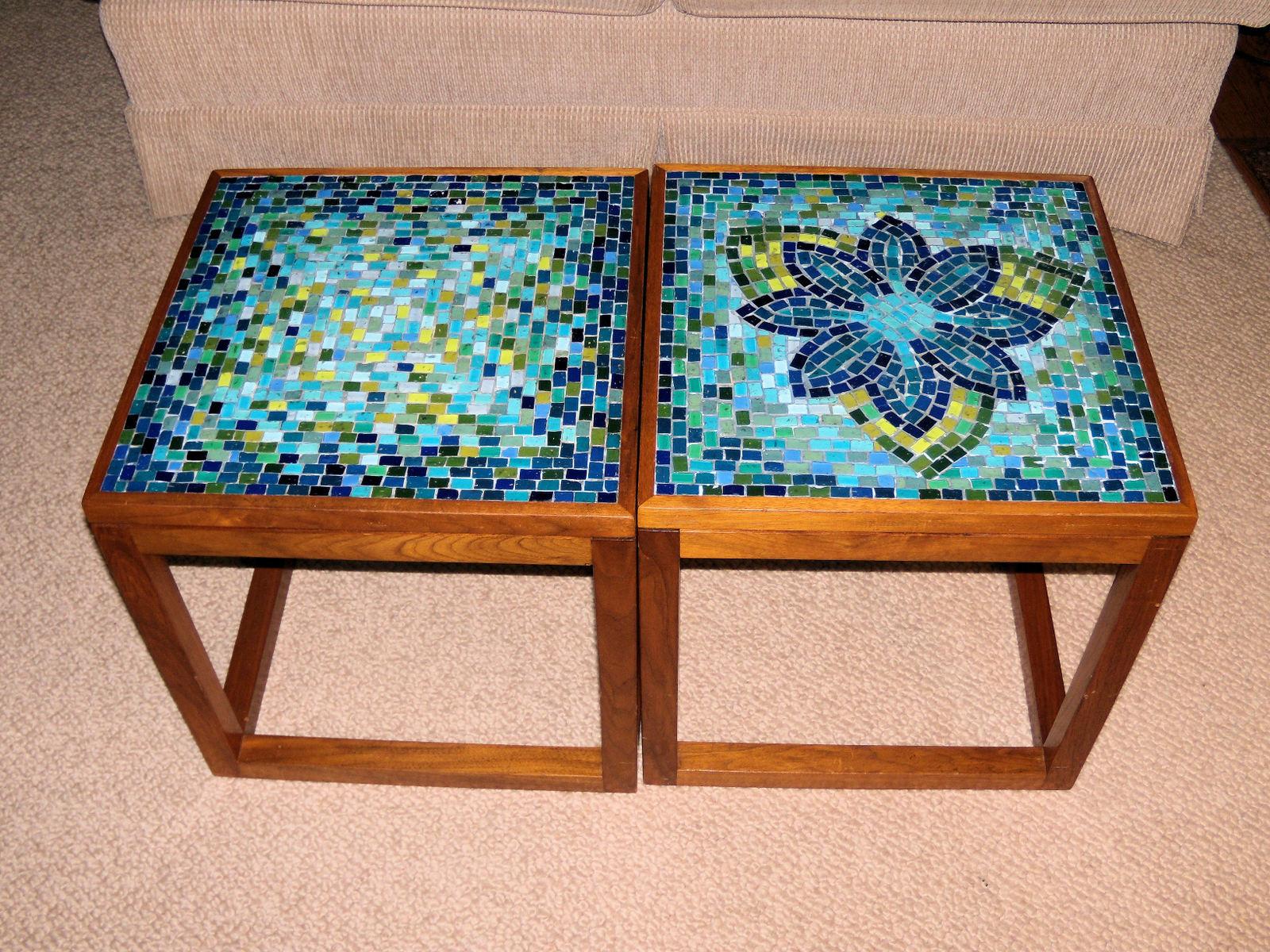 68-table 1&2.JPG