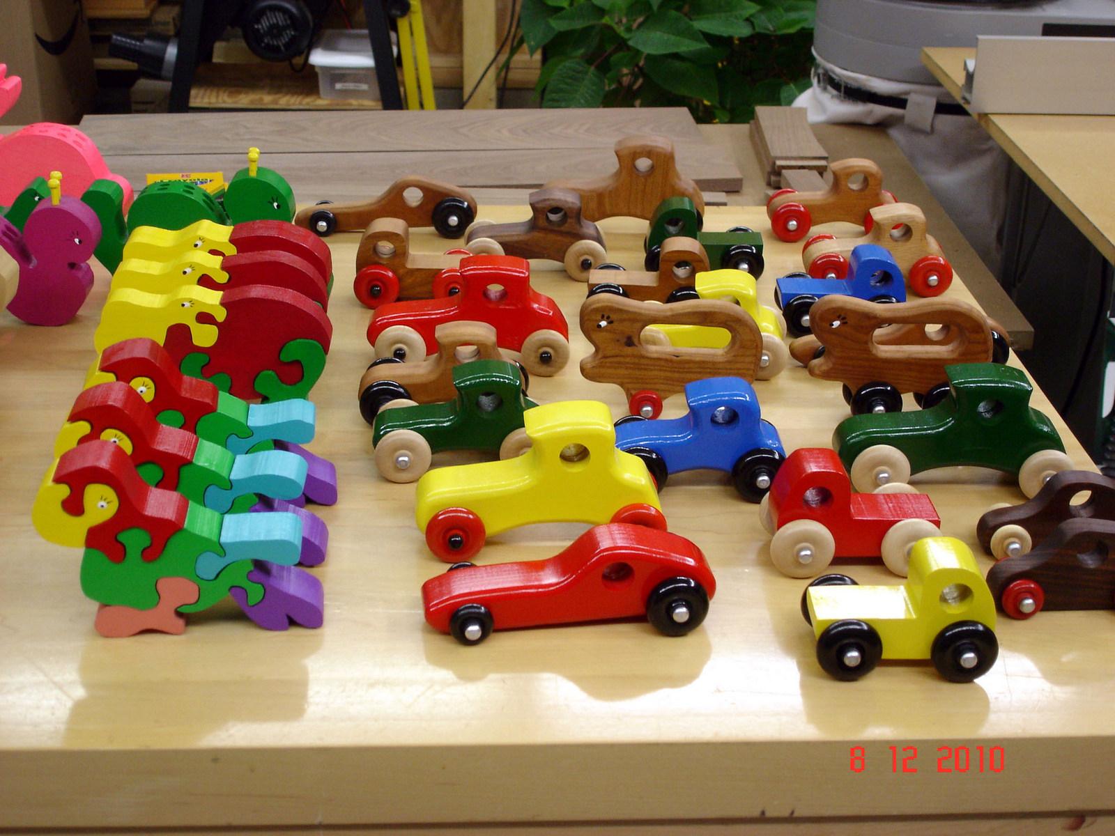 71-Toys 010.JPG