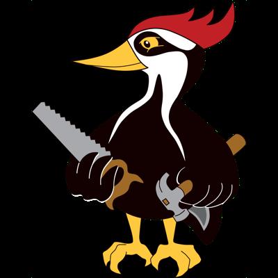 _Woodpecker_transparent400x400.png