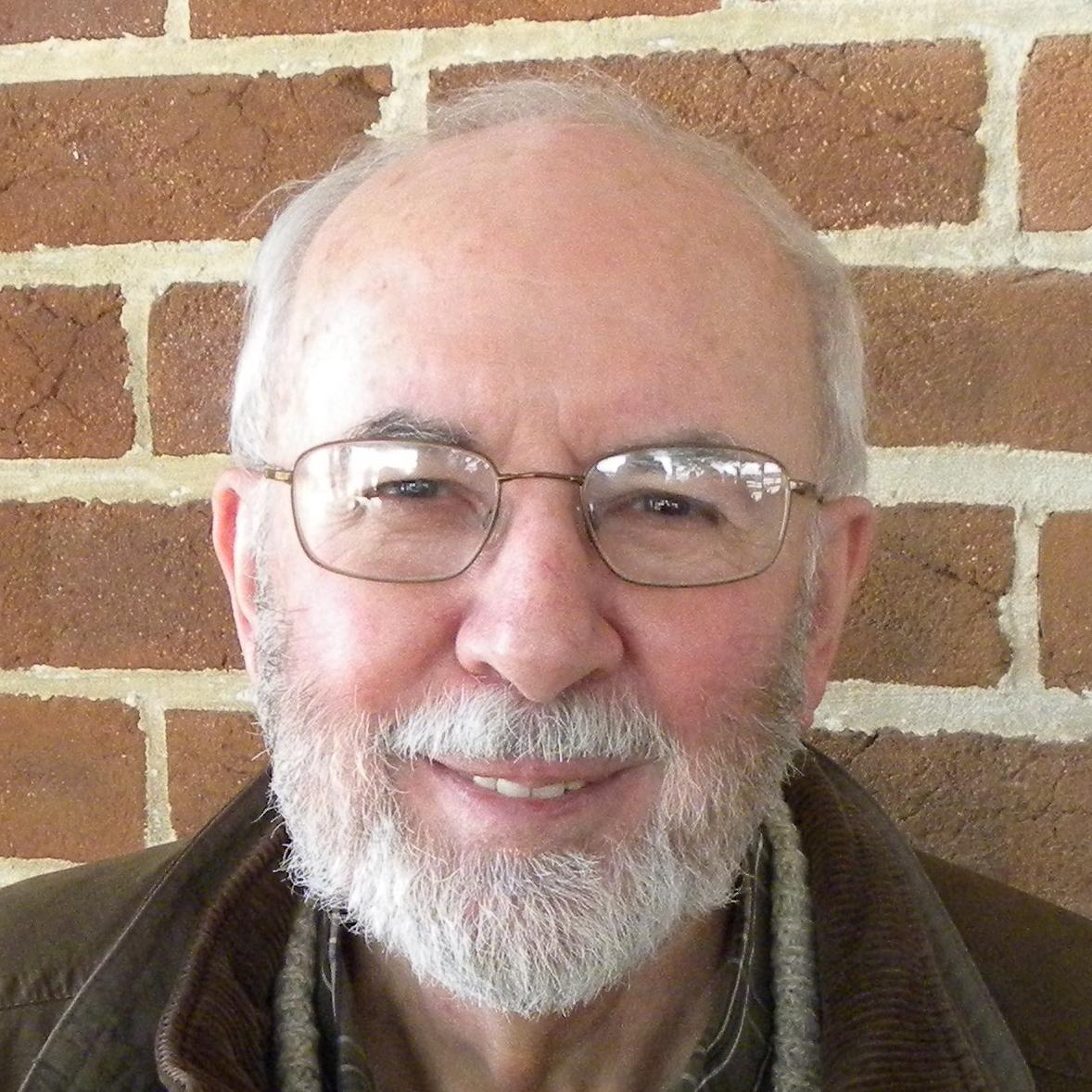Bob Weimer
