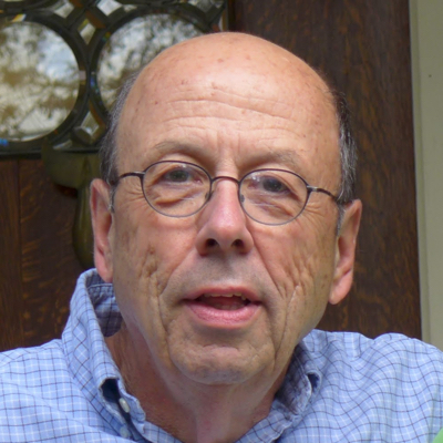 David Blois