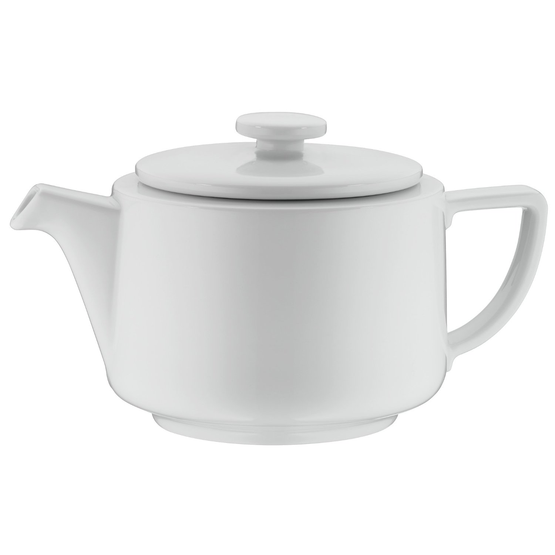 WMF MICHALSKY Tee-Kafeekanne - Freisteller.jpg