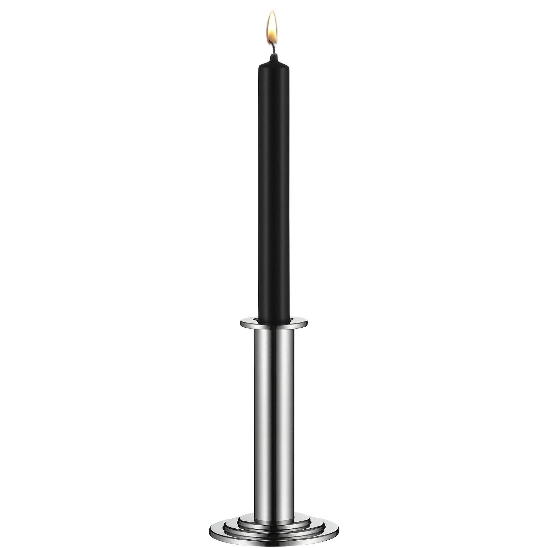 WMF MICHALSKY Kerzenleuchter mit Kerze - Freisteller (2).jpg